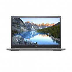 Laptop DELL Inspiron 5593 15,6'' FHD i5-1035G1 4GB 256GB SSD FPR BK W10H 2YBWOS srebrny