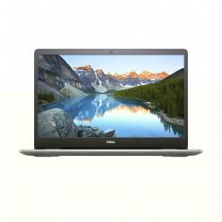 Laptop DELL Inspiron 5593 15,6'' FHD i7-1065G7 8GB 512GB SSD MX230 FPR BK W10H 2YBWOS srebrny