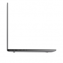 Laptop DELL Precision M5540 15,6'' FHD i7-9850H 32GB 512GB SSD T2000 vPro BK FPR W10P 3YBWOS