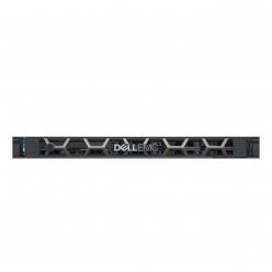 "Serwer DELL PowerEdge R440 XS 4210 16GB 240GB SSD 2,5"" H730P iDRAC ENT 2x550W 3yNBD"