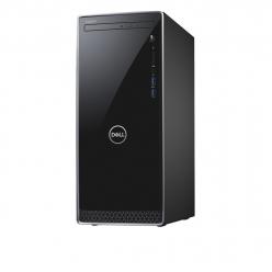 Komputer DELL Inspiron 3671 i7-9700 8GB 256GB SSD + 1TB GTX1650 Win10H 2YBWOS