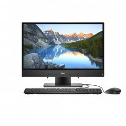 Komputer DELL Inspiron AIO 3280 21,5'' HD i3-8145U 4GB 1TB Win10H 2YNBD