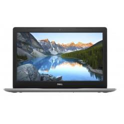 Laptop DELL Inspiron 3583 15,6'' FHD i3-8145U 8GB 256GB SSD Win10H 1YNBD+1YCAR srebrny