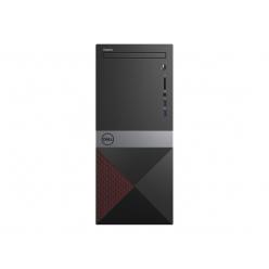 Komputer DELL Vostro 3671 MT i5-9400 8GB 256GB SSD DVD WIFI BT W10P 3YBWOS