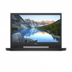 Laptop DELL Inspiron 5590 15,6 FHD i7-9750H 16GB 256GB SSD + 1TB RTX2060 BK W10H 2YBWOS czarny