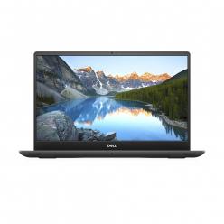 Laptop DELL Inspiron 7590 15.6 FHD i5-9300H 8GB 512GB SSD GTX1650 W10H 2YBWOS czarny