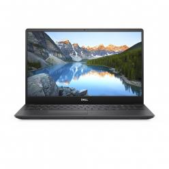 Laptop DELL Inspiron 7590 15.6 FHD i5-9300H 8GB 512GB SSD GTX1650 W10P 2YBWOS Czarny