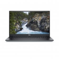 Laptop DELL Vostro 5590 15,6 FHD i5-10210U 8GB 512GB SSD BK FPR BT W10P 3YBWOS