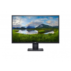 Monitor DELL E2720H 27 FHD IPS 3Y