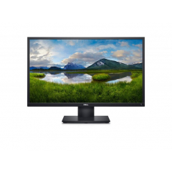Monitor DELL E2420HS 24 FHD IPS 3Y