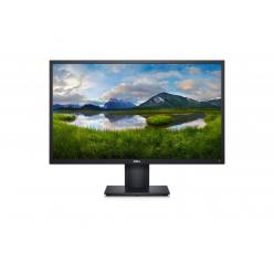 Monitor DELL E2220H 21,5 FHD 3YPPG