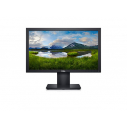 Monitor DELL E1920H 18.5 HD 3YAEG