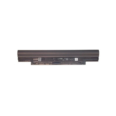 Bateria Dell 4-Cell 43Wh 451-BBVX