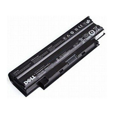 Bateria Dell 6-Cell 48Wh 4YRJH
