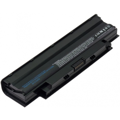 Bateria Dell 6-Cell 48Wh 6P6PN