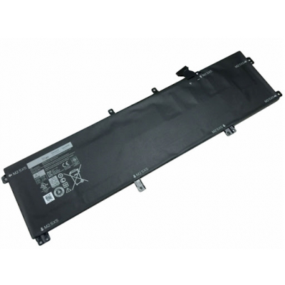 Bateria DELL 6-Cell 91Wh 7D1WJ