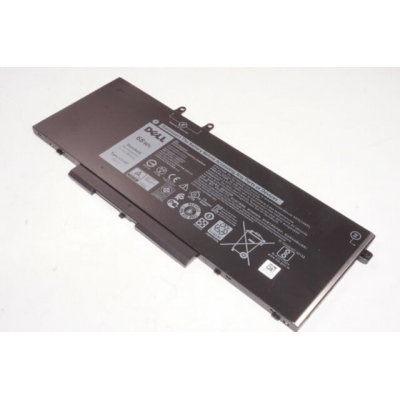 Bateria Dell 4-Cell 68Wh 9JRYT