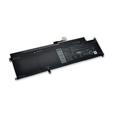 Bateria Dell 4-Cell 43Wh G7X14