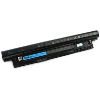 Bateria Dell 6-Cell 65Wh MR90Y