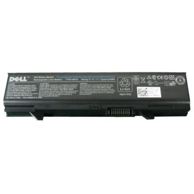 Bateria Dell 6-Cell 56Wh MT187