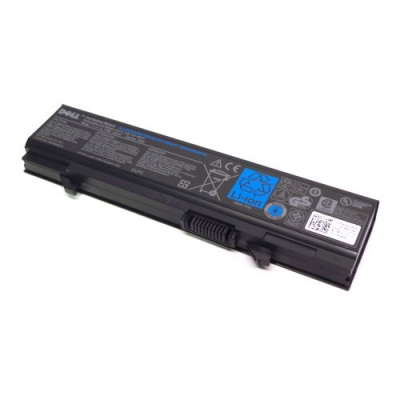 Bateria Dell 6-Cell 56Wh RM656