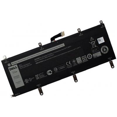 Bateria Dell 2-Cell 32Wh WH96V
