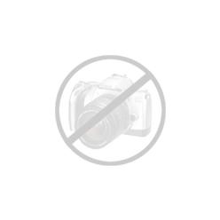 Komputer HP 205 G4 AiO 21.5 FHD Athlon Silver 3050U 8GB 256GB W10P64 biały 3y