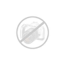 Komputer HP EliteOne 800 G5 AIO 23.8 i5-9500 8GB 256GB SSD W10P DVD-WR 3y