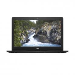 Laptop DELL Vostro 3591 15,6 FHD i7-1065G7 8GB 512GB SSD MX230 FPR W10P 3YBWOS