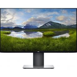 Monitor DELL U2421HE 23.8 FHD USB-C HUB 3Y