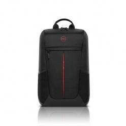 Plecak DELL Gaming Lite 17 GM1720PE