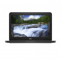 Laptop DELL Latitude 3310 13,3 HD i3-8145U 4GB 256GB SSD W10P 3YBWOS