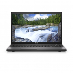 Laptop DELL Latitude 5501 15,6 i7-9850H 16GB 512GB SSD MX150 W10P 3YBWOS