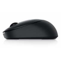 Mysz DELL Mobile Wireless Mouse MS3320W czarna