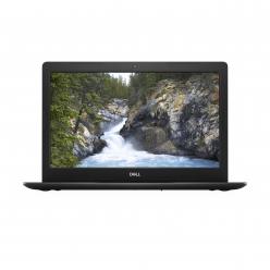 Laptop DELL Vostro 3591 15.6 FHD i3-1005G1 8GB 256GB SSD FPR W10P 3YBWOS