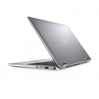 Laptop DELL Latitude 9410 2in1 14 FHD Touch i5-10210U 8GB 256GB SSD FPR SCR BK W10P 3YBWOS