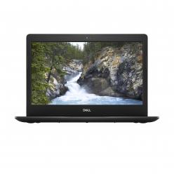 Laptop DELL Vostro 3491 14 HD i3-1005G1 4GB 1TB FPR W10P 3YBWOS