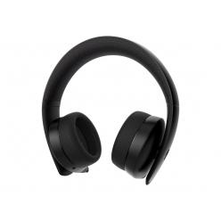 Słuchawki DELL Alienware 310H