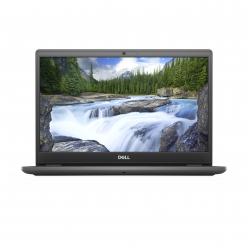 Laptop DELL Latitude 3410 14 FHD AG i7-10510U 8GB 256GB BK FPR Win10Pro 3YBWOS