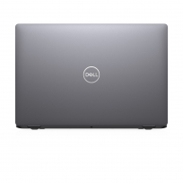 Laptop DELL Latitude 5410 14 FHD i5-10210U 8GB 512GB SCR BK FPR Win10Pro 3YBWOS