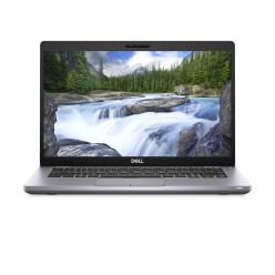 Laptop DELL Latitude 5410 14 FHD AG i5-10210U 8GB 256GB BK FPR SCR W10P 3YBWOS