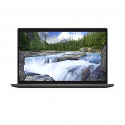 Laptop DELL Latitude 7410 14 FHD AG i7-10610U 16GB 256GB BK FPR SCR W10P 3YBWOS
