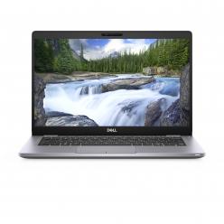 Laptop DELL Latitude 5310 13.3 FHD i5-10310U 256GB 16GB SCR BK FPR Win10Pro 3YBWOS