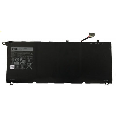 Bateria Dell 4-Cell 60WH TP1GT