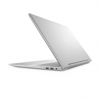 Laptop DELL Inspiron 7791 17.3 2in1 FHD Touch i7-10510U 16GB 512GB SSD MX250 W10H 2YBWOS srebrny