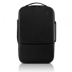 Plecak Dell Pro Hybrid Briefcase PO1521HB