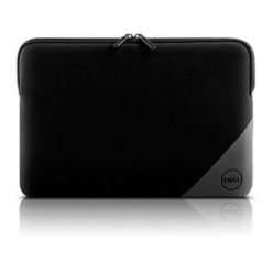 Etui Dell Essential 15 ES1520V