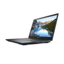 Laptop DELL Inspiron G3 3500 15.6 FHD i7-10750H 16GB 1TB SSD GTX1660Ti BK RGB W10P 2YNBD czarny