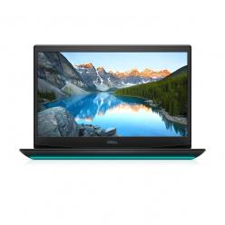 Laptop DELL Inspiron G5 5500 15.6 FHD i7-10750H 16GB 1TB SSD RTX2060 W10P FPR BK 2YNBD czarny