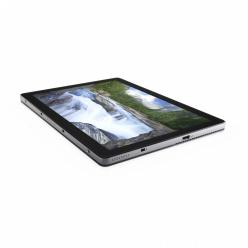 Laptop DELL Latitude 7200 2in1 12.3 FHD i5-8365U 16GB 512GB SSD W10P 3YBWOS